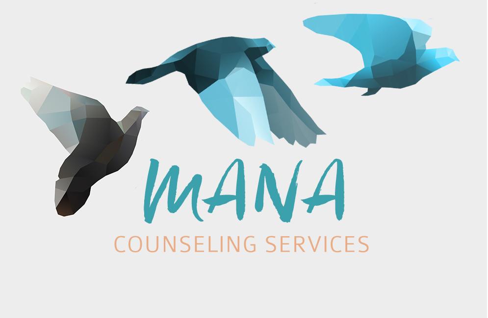 Mana Counseling