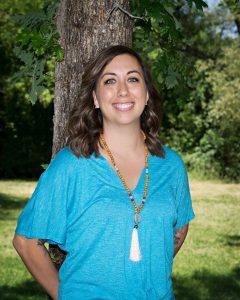 Alexis Ornellas LPC   Mana Counseling   Boulder CO