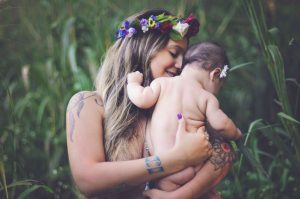 Sacred Motherhood Circles | Alexis Ornellas LPC | Mana Counseling | Boulder CO