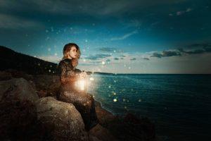 Alexis Ornellas LPC | Mana Counseling | Boulder CO